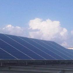 Solar Panels 4 U, London