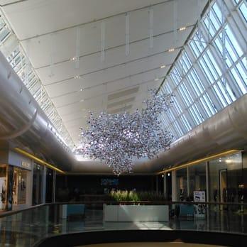 Les terrasses du port 102 photos centre commercial - Les terrasses du port marseille centre commercial ...