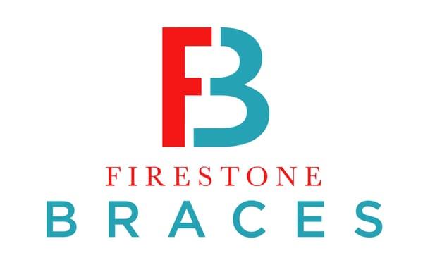 Firestone (CO) United States  city photos : Firestone Braces Firestone, CO, United States