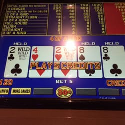 Mount airy poker bad beat jackpot