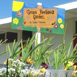 Grace Brethren Elementary Simi Valley Ca Yelp