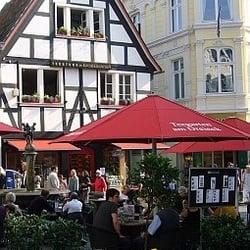TeeGschwendner Gwendalina Gschwendner OHG, Bonn, Nordrhein-Westfalen, Germany