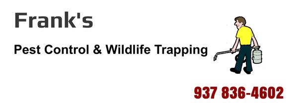 Englewood (OH) United States  city photos : ... Pest Control & Wildlife Trapping Englewood, OH, United States