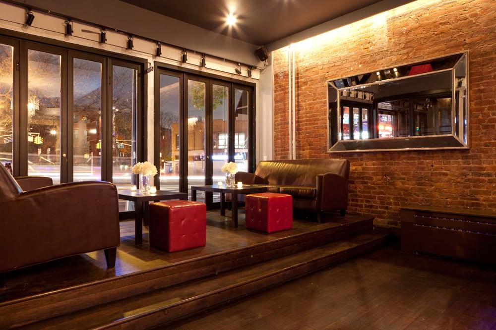 333 Lounge - Brooklyn, NY, United States