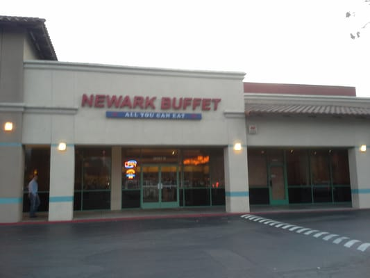 Newark Buffet Buffets Newark CA Reviews Photos Yelp