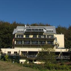 Literaturhotel Franzosenhohl GmbH & Co KG, Iserlohn, Nordrhein-Westfalen, Germany