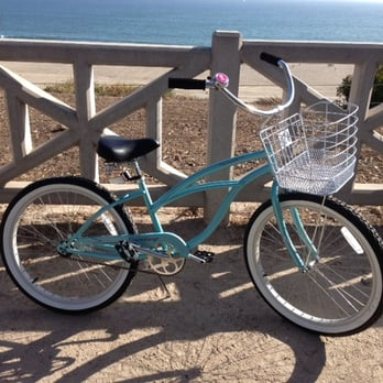 Craigslist Venice Florida Bikes Manny s Low Rider Bikes