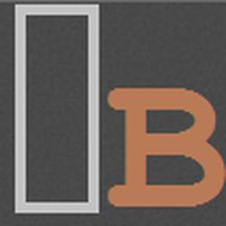 bintech logo