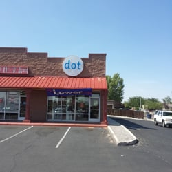 Dots clothing store locator Clothing stores
