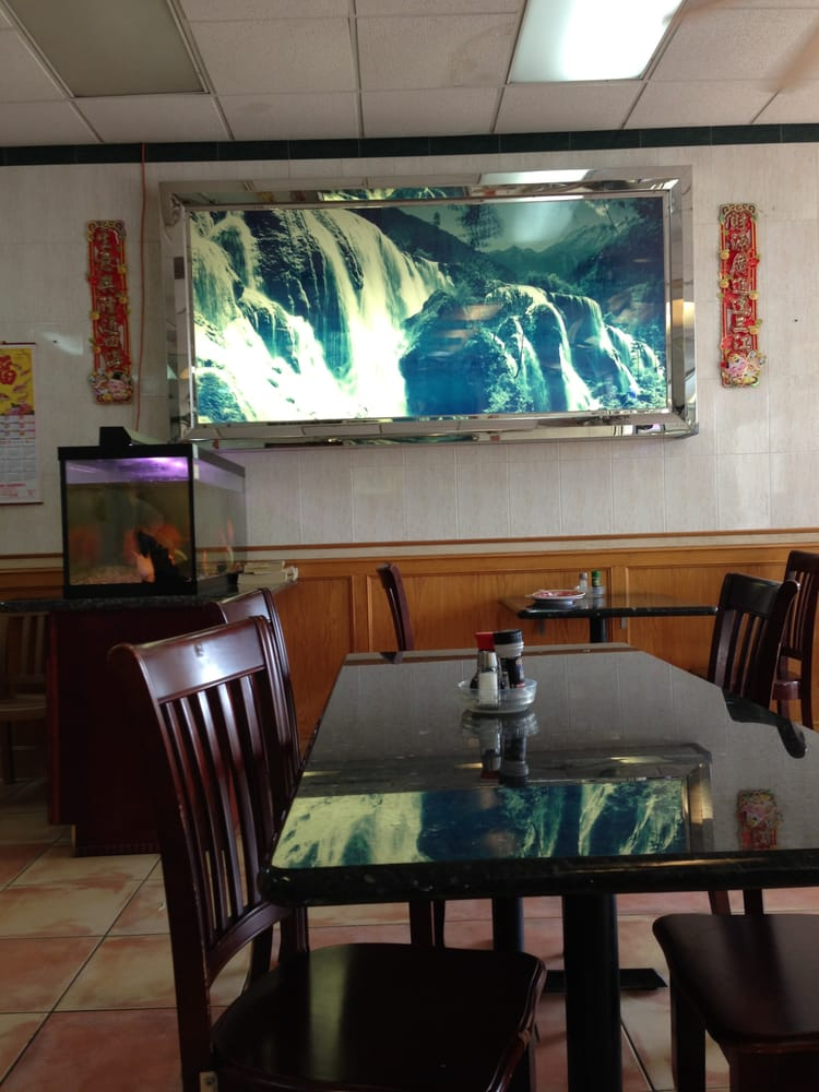 China Garden Chinese Restaurant Chinese Restaurants Naples Fl United States Reviews