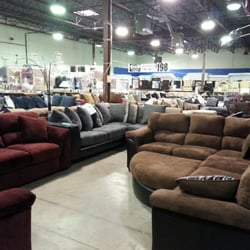 American freight furniture stores livonia mi yelp for American freight furniture and mattress oklahoma city ok