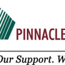 Pinnacle Business Group 116