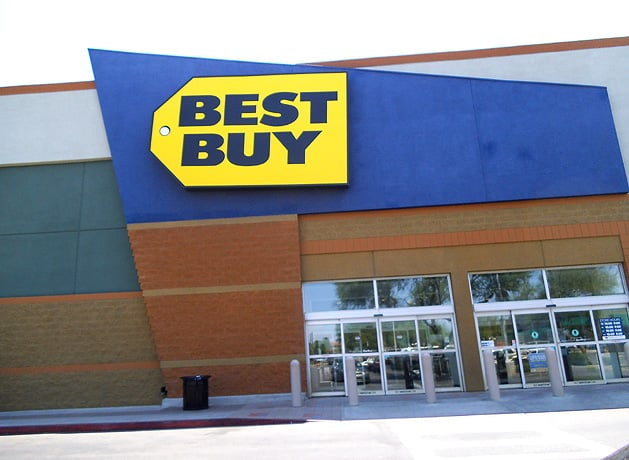 Photography search best buy near me