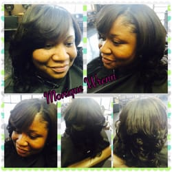 Buy Hair Extensions San Antonio 91