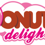 Donuts Delight