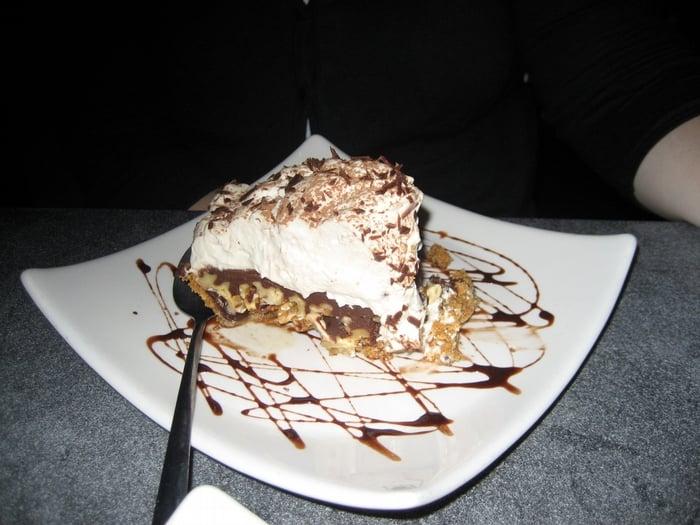 pie black walnut pie chocolate walnut derby pie walnut brownie pie ...