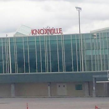 Rental Cars Memphis Tn Airport