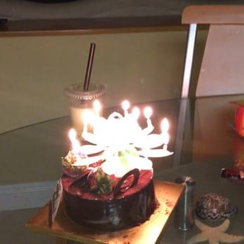 cathy bakery san gabriel tea cup cake on vegan birthday cake sacramento