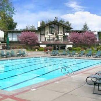 Oak Creek Apartments Flats Apartments Palo Alto Ca United States Reviews Photos Yelp