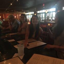 Phoenix asian restaurant greensboro nc