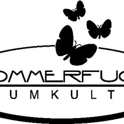 Sommerfugl Raumkultur, Hannover, Niedersachsen