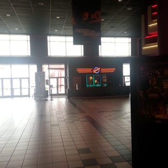 Find Regal Natomas Marketplace Stadium 16 & RPX info, movie times buy Regal Natomas Marketplace Stadium 16 & RPX movie tickets Creed II ()|Fantastic Beasts and Where to Find Them 2|How the Grinch Stole Although updated daily, all theaters, movie show times, and movie listings should be independently verified with the movie muspace.mlon: Truxel Road, Sacramento, , CA.