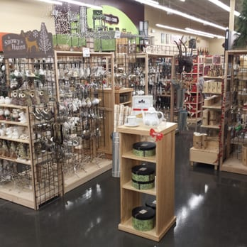 Cost Plus World Market 103 Photos 20 Reviews Furniture Shops 1611 B East Monte Vista Ave