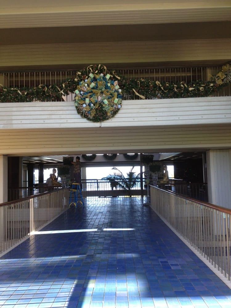 Kamuela Hawaii Hotels Beach Hotel Kamuela hi