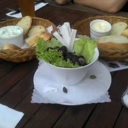 Café Spitz, Bonn, Nordrhein-Westfalen