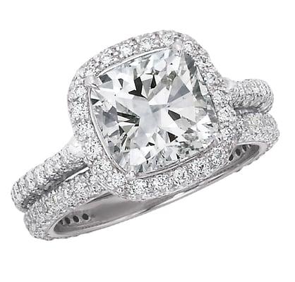 wedding rings land australia