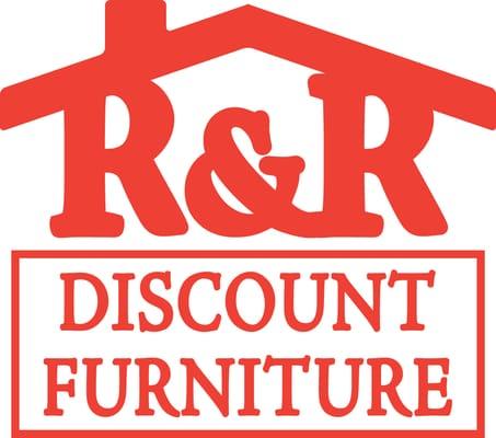 R & R Discount Furniture Austin TX