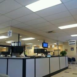 department of motor vehicles bakersfield ca yelp