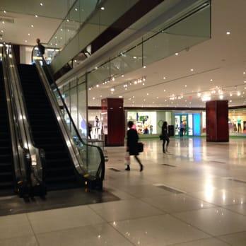 The shops at columbus circle 99 reviews shopping for 10 columbus circle 3rd floor