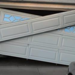 Garage door specialists garage door services temecula for Garage door repair temecula