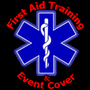 First Aid Training & Event Cover