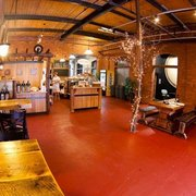 Chef's Corner South End - Burlington, VT, États-Unis