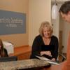 Artistic Dentistry of Atlanta: Teeth Whitening