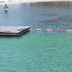 cubo sauna wellness relaxen landstuhl rheinland pfalz deutschland. Black Bedroom Furniture Sets. Home Design Ideas