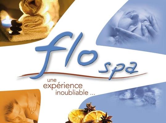 flo spa day spas la roche sur yon vend e france photos phone number yelp. Black Bedroom Furniture Sets. Home Design Ideas