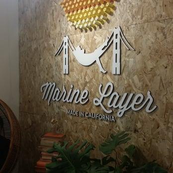 Marine Layer - 10 Photos & 13 Reviews - Women's Clothing ...