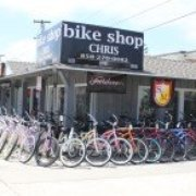 Bike Store In Imperial Beach Ca Shop Chris San Diego CA