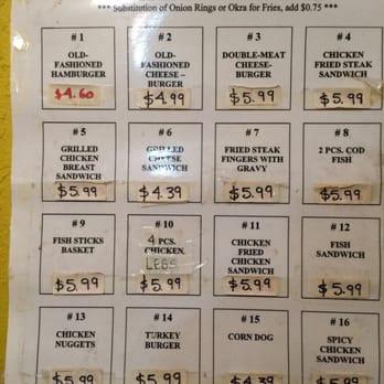 sandwich massage price in thailand Arvada, Colorado