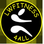 LWFitness4All Fitness and Gym Centre