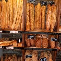 Boulangerie Patisserie Le Goff Paul, Lorient, Morbihan