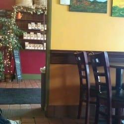Caz Cafe Buffalo Ny
