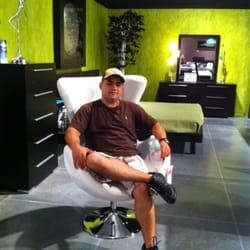 El Dorado Furniture Miami Fl Estados Unidos Yelp