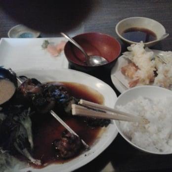 Edo japanese restaurant closed 75 photos 53 reviews for Plenty of fish memphis