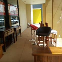 Super discount furniture furniture stores ferntree for Affordable furniture australia