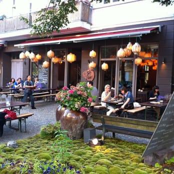 si an 44 photos vietnamese restaurants prenzlauer berg berlin germany reviews yelp. Black Bedroom Furniture Sets. Home Design Ideas