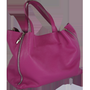 Prins Vitali Leather Handbags